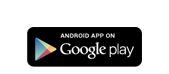 android_app_on_play_logo_large